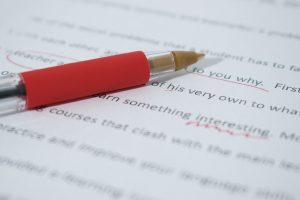 7 Important Tips on how to write an essay