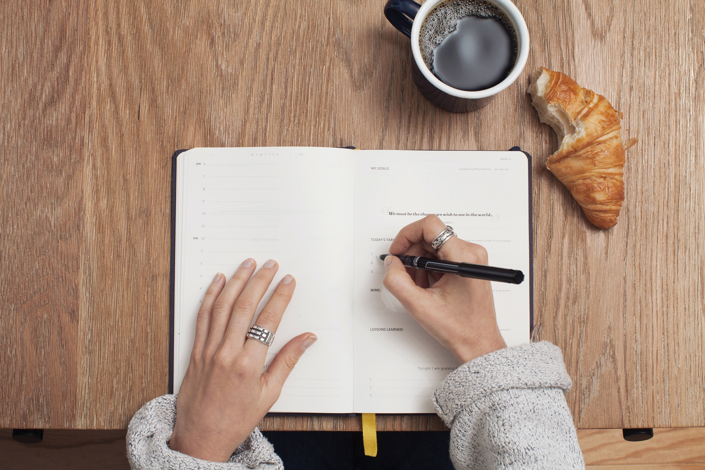 Letter writing: 7 essential tips for effective letter writing in 2021